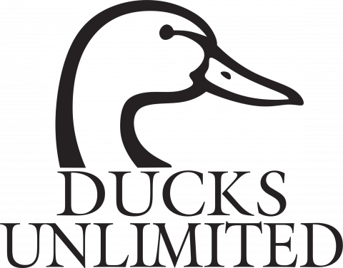 files/ducks_unlimited_2018.png