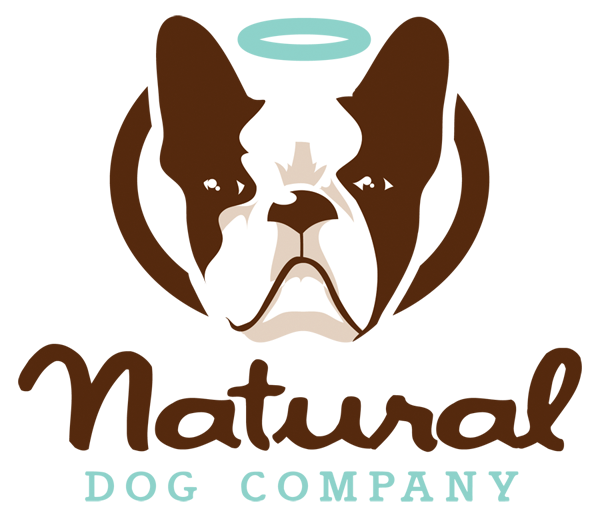 files/natural-dog-company-logo.png