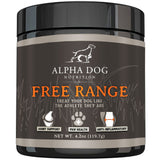 Complete Canine Maintenance Pack
