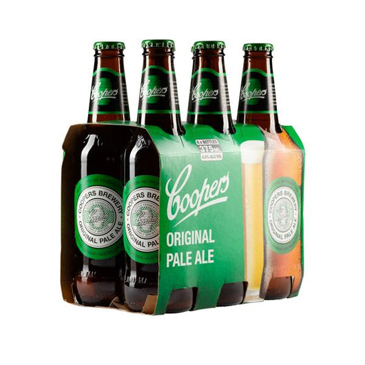 coopers-pale-ale-stubby-375ml-6pk