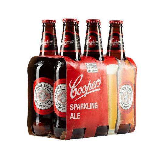 coopers-sparkling-ale-stubby-375ml-6pack