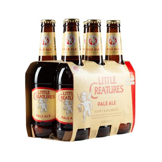little-creatures-pale-ale-stubby-330ml-6pack