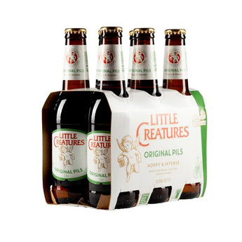 little-creatures-pilsner-stubby-330ml-6pack