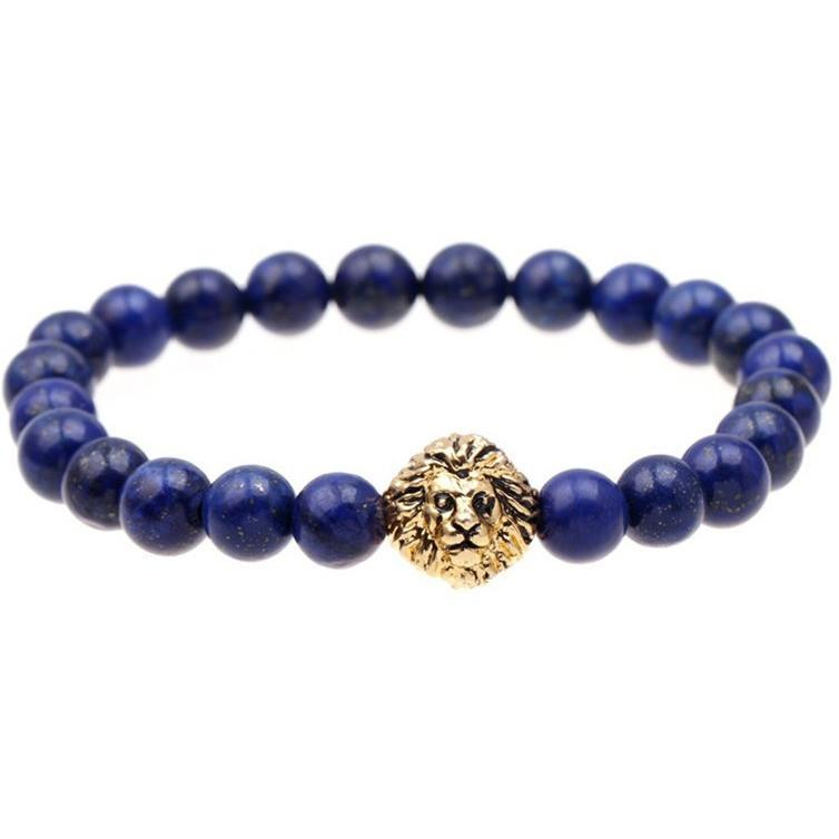 "Club Giv ""King Series"" Bracelet"
