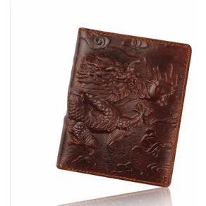 "Club Giv ""Legend"" Wallet"