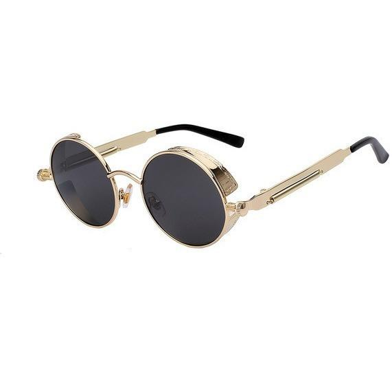 "Club Giv ""Creepers"" Sunglasses"