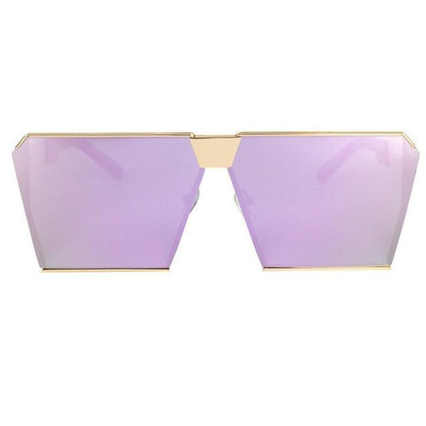 "Club Giv ""Future"" Sunglasses"