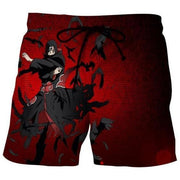 Club Giv G Series Swim Trunks Beach Shorts