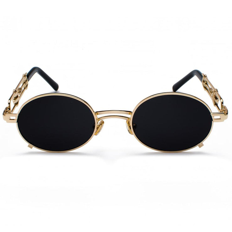"Club Giv ""Pierre"" Sunglasses"