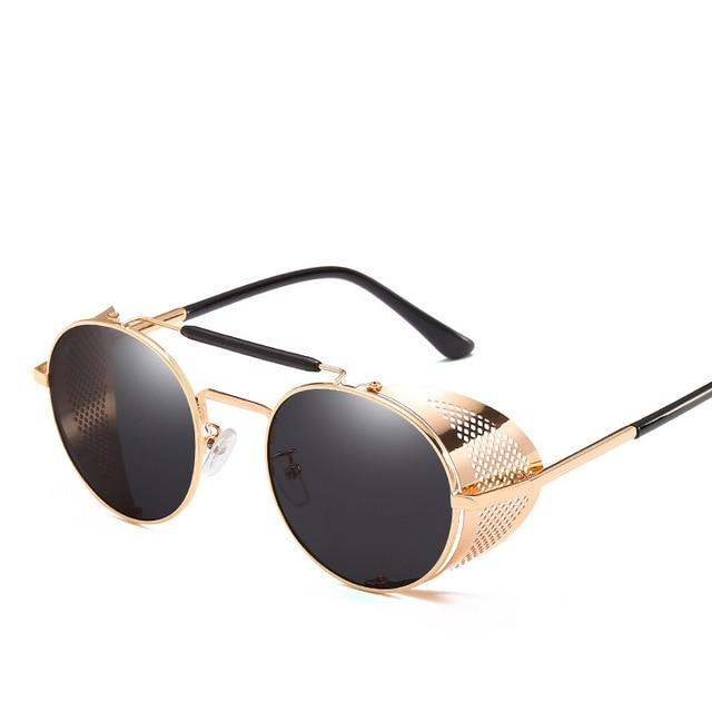 "Club Giv ""Giovanni"" Sunglasses"