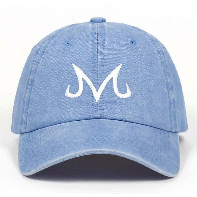 "Club Giv ""Majin Buu"" Dad Hat"