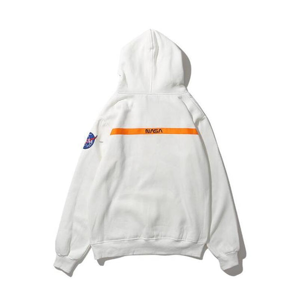 "Club Giv ""Spacely"" Hoodie - Multiple Colors"