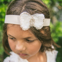 Assorted Kids Headband