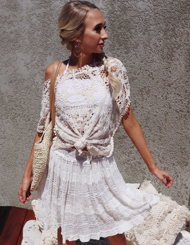 ced063eee75a8 Purity Lace Designs | Affordable Lace Dresses and Fashion
