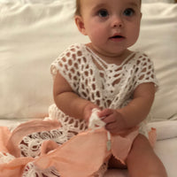 Pixie Grace Dress