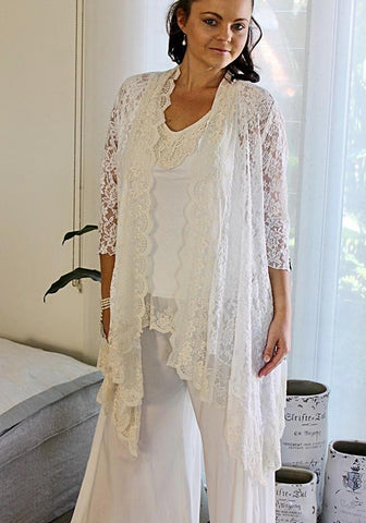 Plus Size White Maxi Lace Dresses Australia Plus Size Boho Dresses