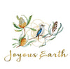 joyousearth