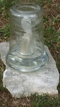 Selenite Liquid Elixir Dose