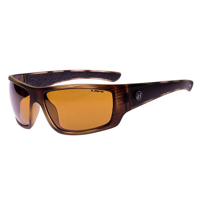 d4e93ba1eb1 Shop for Polarised at Liive Vision  Aviator