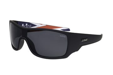 LIIVE VISION SUNGLASSES LIGHTNING POLARIZED LIVE SUNGLASSES