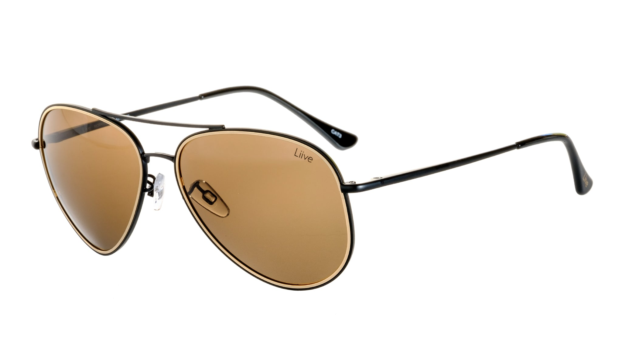 29a0a8246d9 Shop for Womens at Liive Vision  Aviator