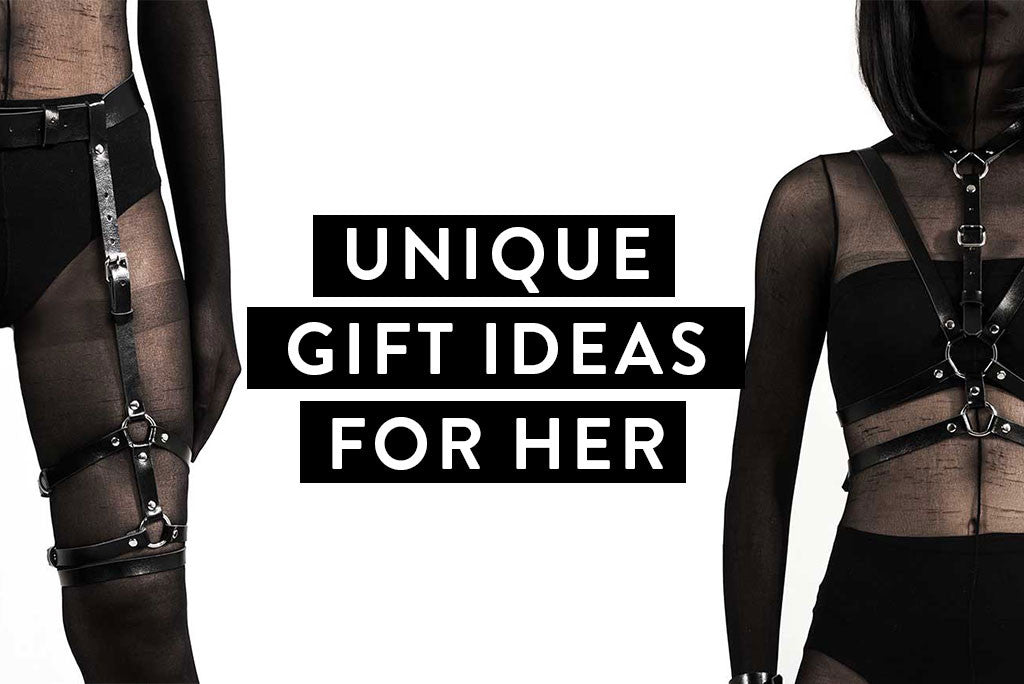 Unique Gift Ideas For Her (Which Works!)
