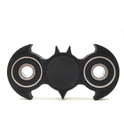 Batman Spinner Plastic