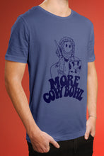 More Cow Bowl Shirt