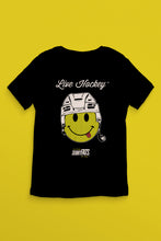 Live Hockey Shirt