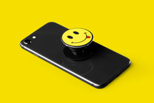 SkinnyFATS PopSocket Phone Stand