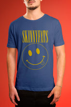 Smells like SkinnyFATS Shirt