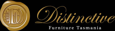 Distinctive Furniture Tasmania
