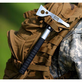 SOG F01P-N Tactical Axe Tomahawk - Doctor Doomsday Survival Co.