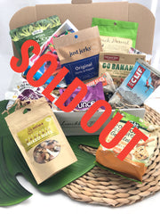 April mums box sold out