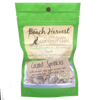 beach harvest healthy snack lunchbox pals partner