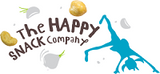 The Happy Snack Company Lunchbox Pals Supplier