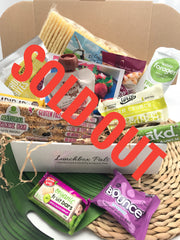 june kids snack pack sold out