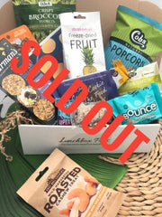 mums june box sold out