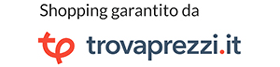 banner-trovaprezzi.it
