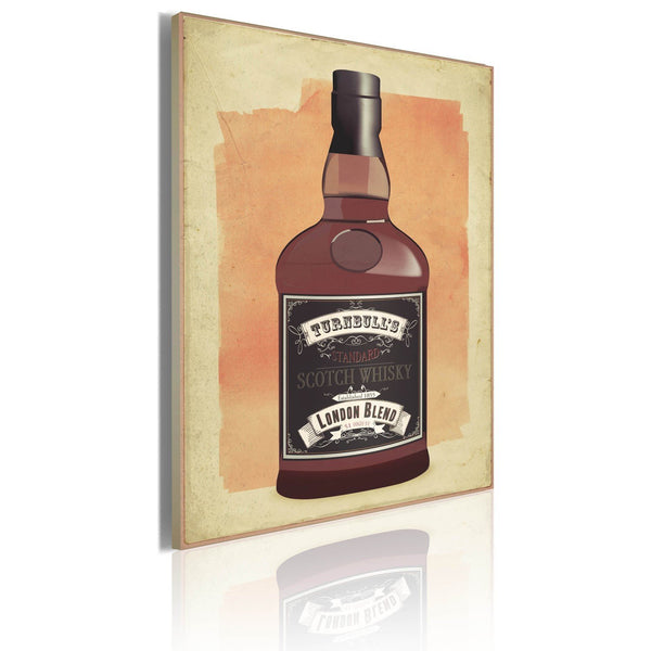 Quadro - Scotch whisky