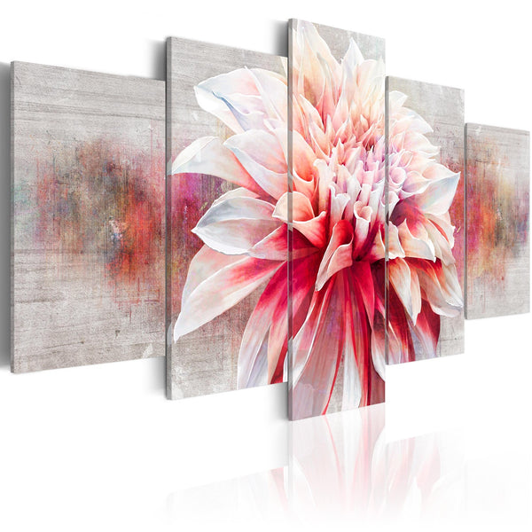 Quadro - Flower of Elegance