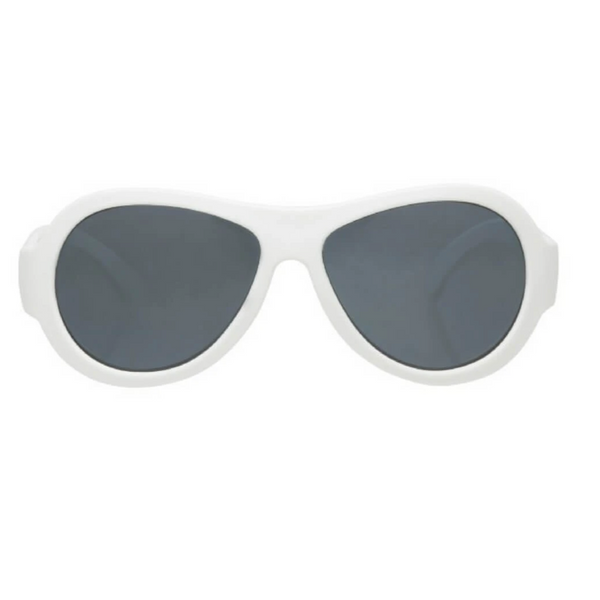 Aviators - The Original Babiators Sunglasses