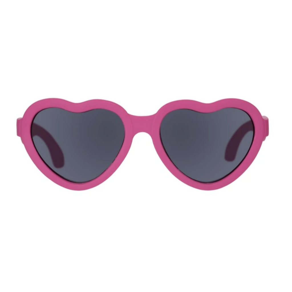 Heart Sunglasses - Original
