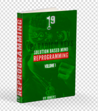 Paradigm Keys: Solution-Based Mind Reprogramming eBook