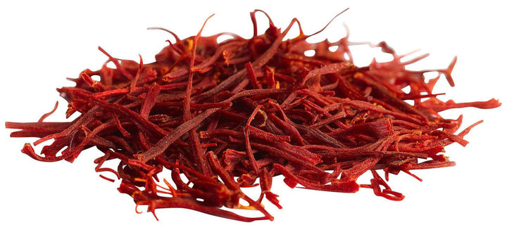 Safaroma – Choose Us For Good Quality Saffron