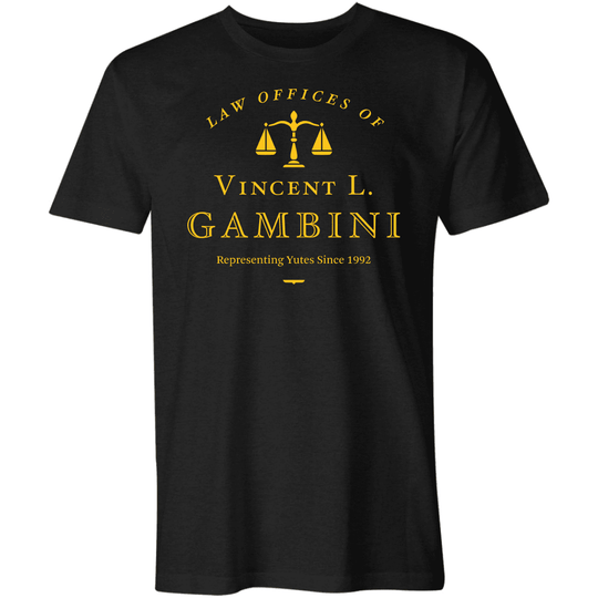 Law Offices of Vincent L. Gambini