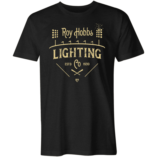 Roy Hobbs Lighting Co.