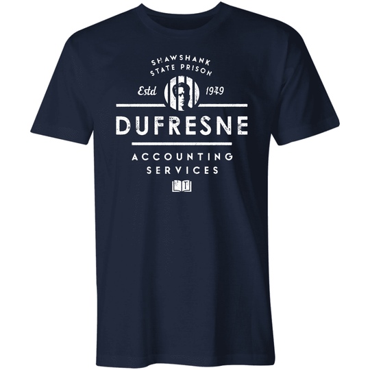 Dufresne Accounting Services