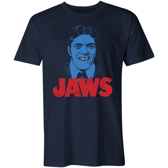 Jaws 007
