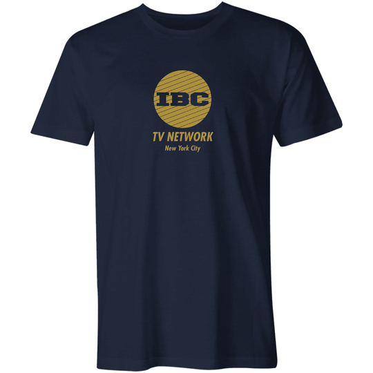 IBC TV Network - Scrooged